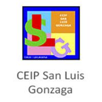 CEIP San Luis Gonzaga