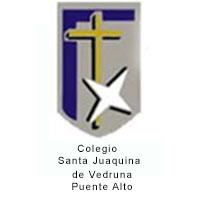 Colegio Santa Juaquina