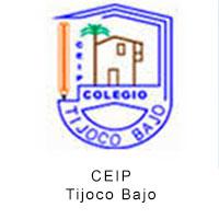 CEIP Tijoco Bajo