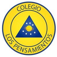 Colegio Los Pensamientos