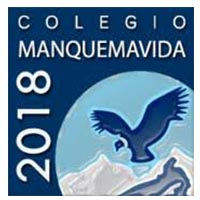 Colegio Manquemadiva